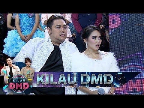 Ayu Ting Ting & Ivan Gunawan Serasi Bgt Nih Bajunya Sama  - Kilau DMD (15/2)