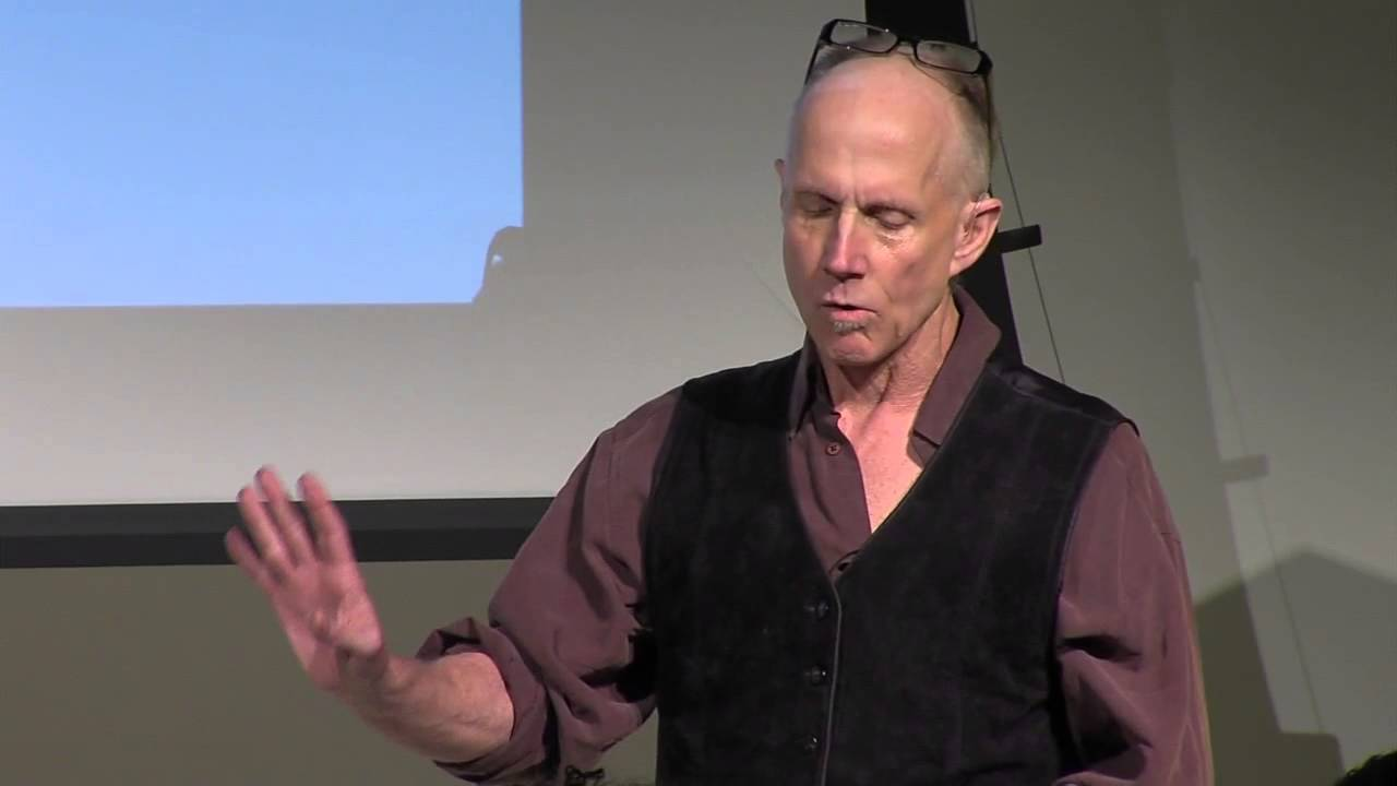 "Poetry analysis: ""America"" by Tony Hoagland Essay"