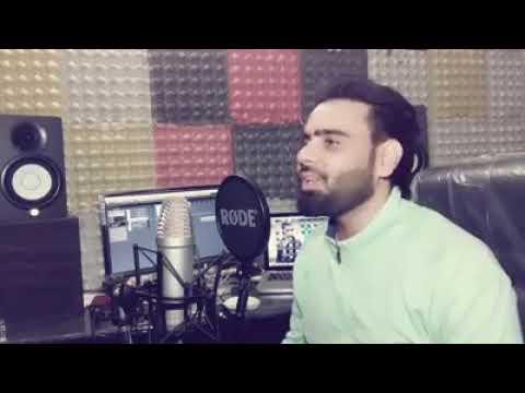Dhundle Jehe | Pavvy Dhanjal | Latest Best Punjabi Songs