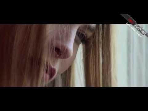 VOKE FEATURES: GABRIELE RIGON - (TRAILER)