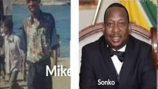 10 YEARS CHALLENGE funny PHOTOS in KENYA ||meme ||REACTION