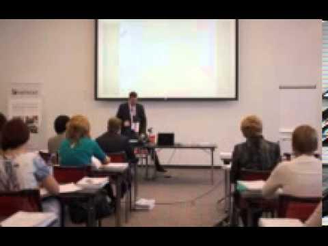 Видеокурс оптимизация налогов госпошлина за регистрацию автомобиля для ооо