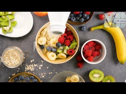 recettes-🥞-🍱-rapides-gourmandes-et-facile-وصفات-سريعة-صحية-و-غير-مكلفة-easy-healthy-recipies-ideas