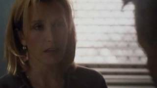 Felicity Huffman - best moments Snap Decision