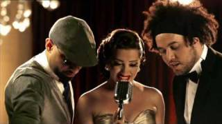Qusai feat Mona Amarsha & Abdelfattah Grini - Any Given Day