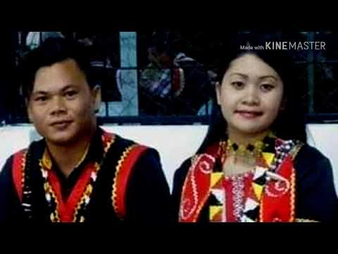 Sliders: Sapu Tangan Biru (unofficial new version)