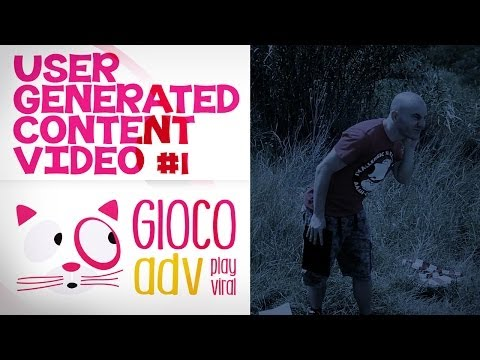 USER GENERATED CONTENT VIDEO - La Storia d'Italia, secondo i film: Ep.1