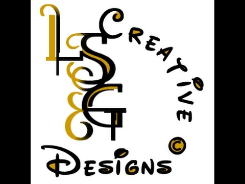 LSGcreativeDesigns Graphic Art, Still Images and Videos