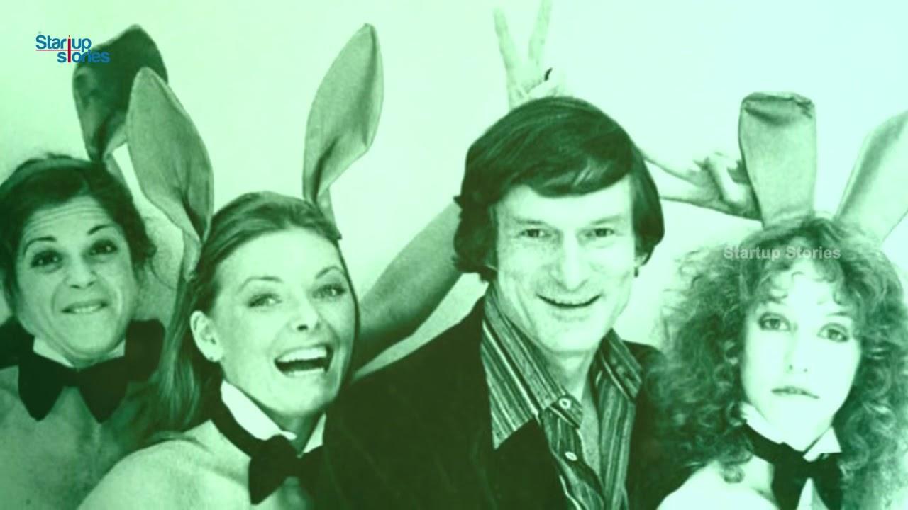 Recap of American Playboy: The Hugh Hefner Story Season