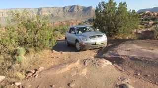 buick-enclave-cxl-2012-04 Buick Enclave 2012