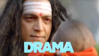 vuclip Nantikan Serial Bollywood Naagarjun Segera di Indosiar