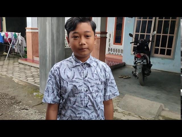 Sunatbanyuwangibhc.com
