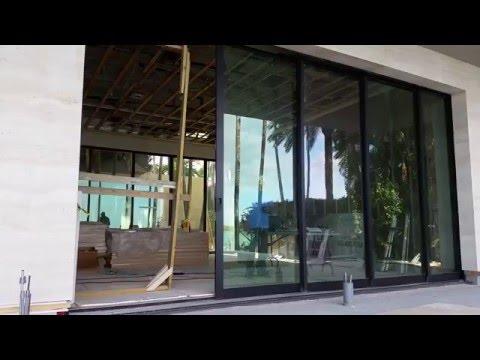 miami-fleetwood-sliding-glass-door-automation