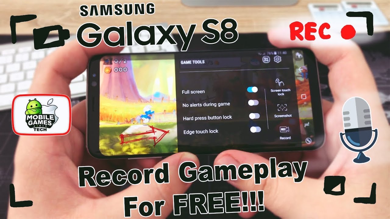 giochi gratis per samsung galaxy next turbo
