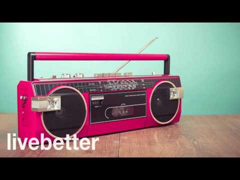 Instrumental 80s Music: Disco without Words - Music of the 80's - Eighties Music