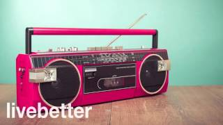 Instrumental 80s Music Disco Without Words Music Of The 80 S Eighties Music