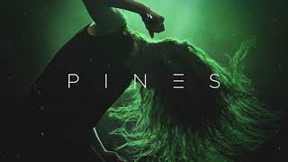 Green Light - Lorde (PINES Remix)