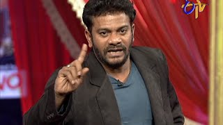 extra-jabardasth-super-sreenu-performance-on-20th-march-2015