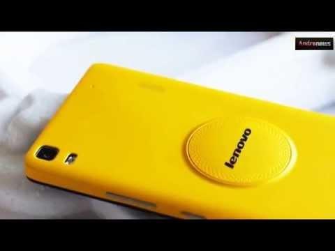 Мобильные телефоны в Москве купить сотовый телефон в