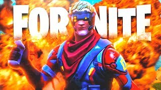LA PELICULA DE FORTNITE