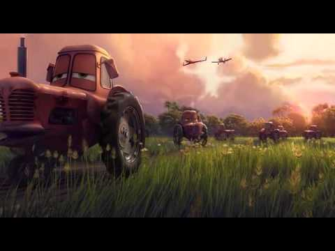 Planes 2013 movie on india at hollywood movies