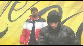 Hadish Ft. Eto & SH4MEL - Pulp Fiction (2019 New Official Music Video)