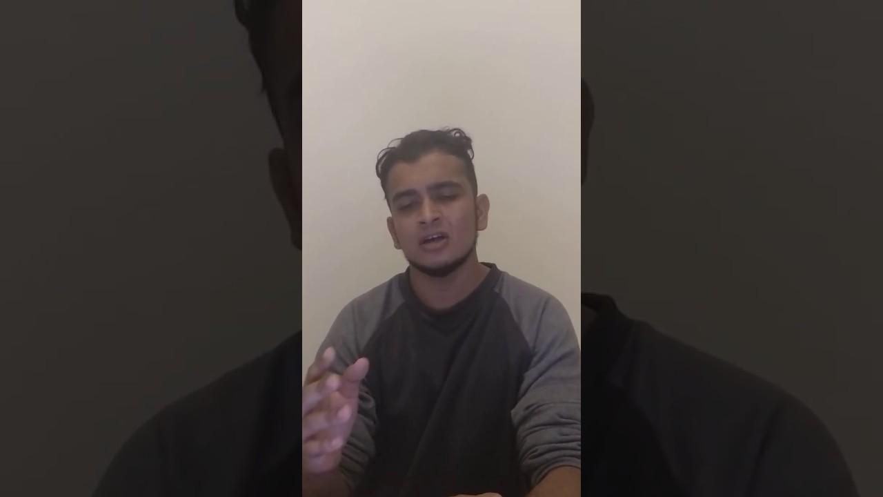 Aao Naa | Kyun Ho Gaya Naa | First Video | Aishwarya Rai ...