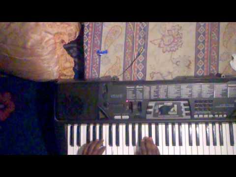 Download ma -E ft aka - lie to me (piano cover)