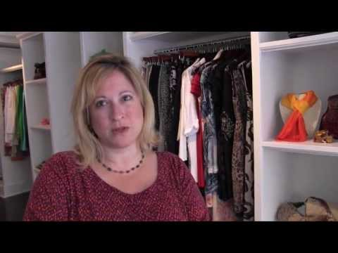 Twice Found Consignment Shop Opens In Lancaster