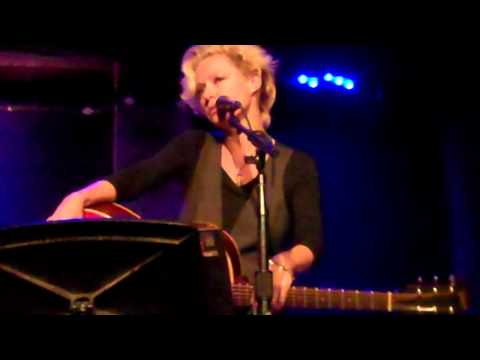 Shelby Lynne - You Don't Have To Say You Love Me
