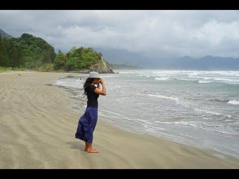 INDONESIA - trip to Sumatra - Banda Aceh