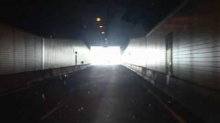 Pieter Frijters | Mind Tuning : Rijangst Tunnelangst 1