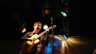 Video [LIVE] Tik Tik Bunyi Hujan -- JUBING KRISTIANTO download MP3, 3GP, MP4, WEBM, AVI, FLV Juli 2018