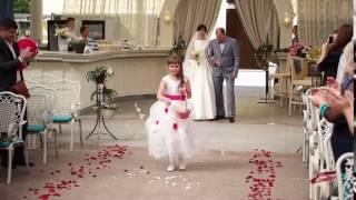 Проведение свадьбы в Минске