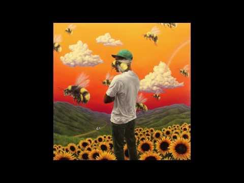 Tyler, the Creator - Garden Shed [feat. Estelle]