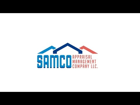 Introducing SAMCO Appraisal Management Company