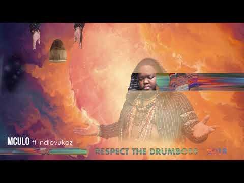 HEAVY-K - MCULO ft Indlovukazi