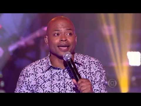 Junior Lord e Maurílio de Oliveira cantam 'Carolina' no The Voice Brasil - Batalhas | 4ª Temporada