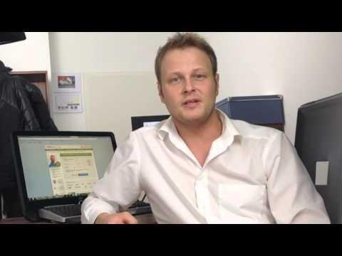 Die Geheimformel für deinen Börsenerfolg! from YouTube · Duration:  20 minutes 56 seconds
