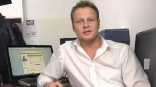 Lebensversicherung Rechner | Online kostenlos berechnen und Geld sparen