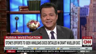 CNN connects the dots on Corsi-Stone-Assange