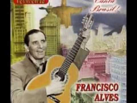 francisco-alves-—-pode-matar-que-É-bicho-(1949)