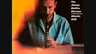 Deep Purple Jimmy Giuffre