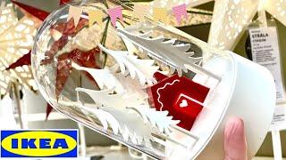 ИКЕА Новинки ТЫ НЕ УЙДЕШЬ БЕЗ ПОКУПОК ЭТО Я КУПИЛА IKEA