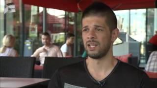 Damir Zolota: Prijatelji žele da im opišem neku djevojku koja im se sviđa