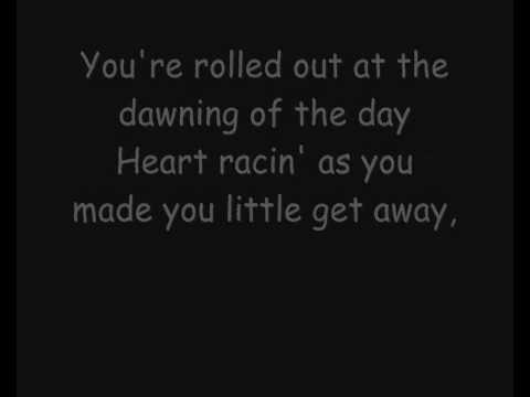 TobyMac - Get Back Up (Lyrics)