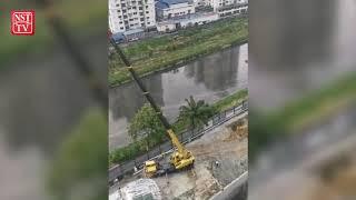Tindakan tegas elak tragedi Sungai Kim Kim berulang