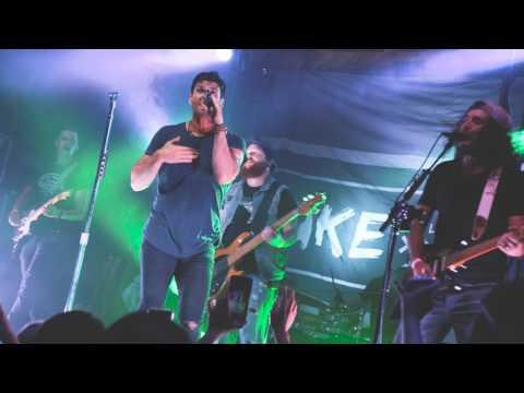 Luke Pell Live @ The Rustic