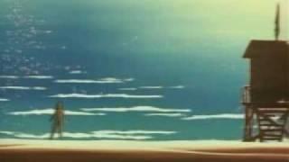 "Mylene Farmer - ""Sextonik"" (""A Wind Named Amnesia"" - anime)"