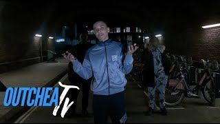 Remz x Cboy - No Hook | Music Video